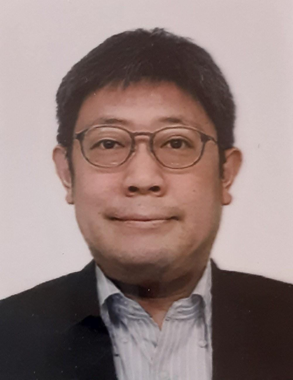 Masahiro.Mine